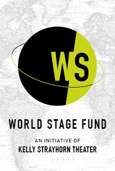 wsf-banner-1