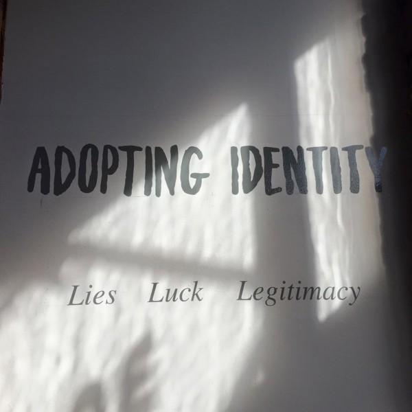 adoptingidentity2