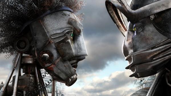 afronauta-robots-of-brixton