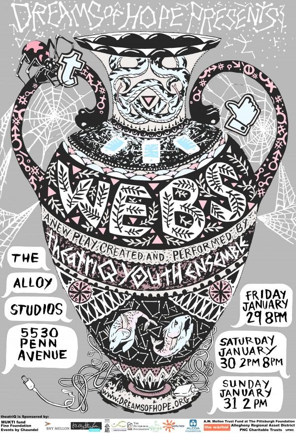 webs-theatriq